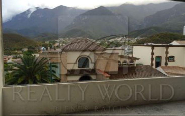 Foto de casa en venta en 131, sierra alta 1era etapa, monterrey, nuevo león, 1800785 no 04