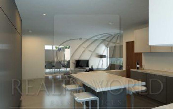 Foto de casa en venta en 131, sierra alta 1era etapa, monterrey, nuevo león, 1800785 no 05