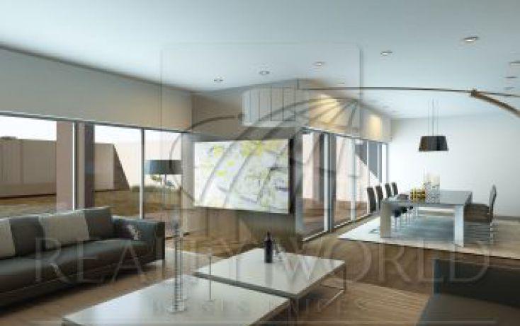 Foto de casa en venta en 131, sierra alta 1era etapa, monterrey, nuevo león, 1800785 no 07
