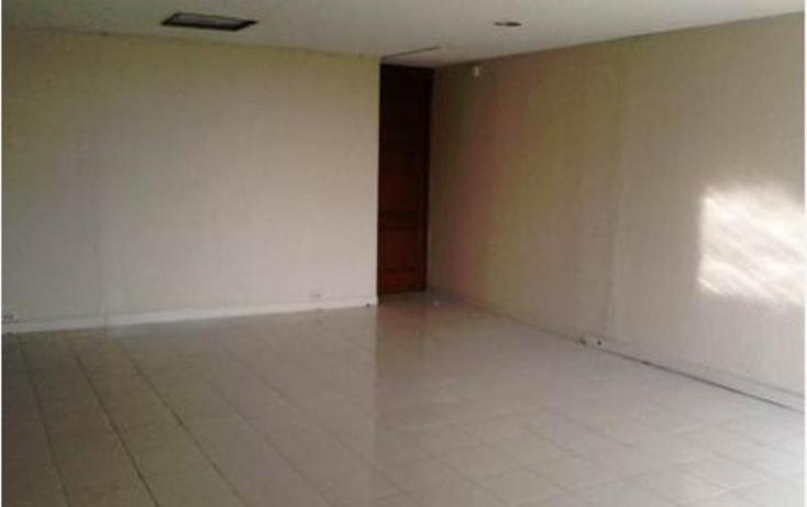 Foto de oficina en renta en  1310, centro, puebla, puebla, 783573 No. 01