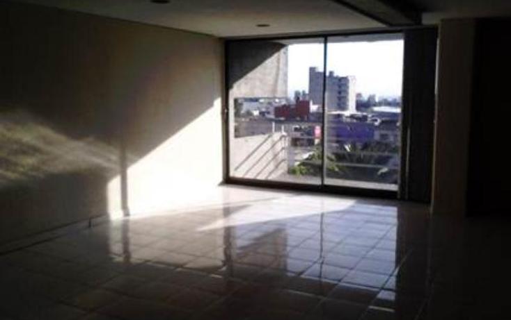 Foto de oficina en renta en  1310, centro, puebla, puebla, 783573 No. 02