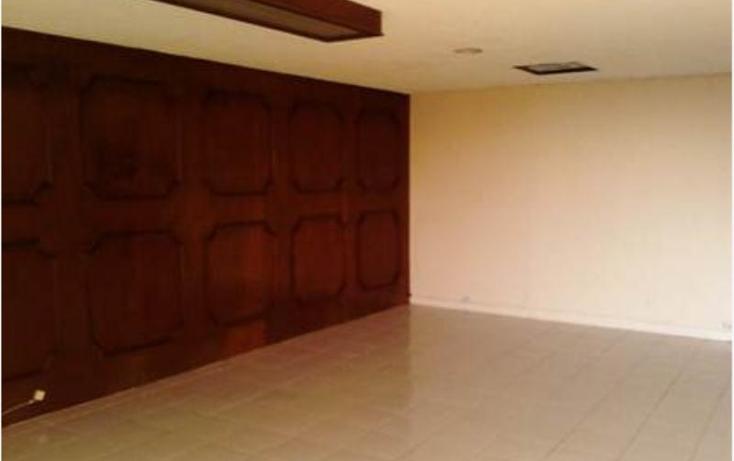 Foto de oficina en renta en  1310, centro, puebla, puebla, 783573 No. 04