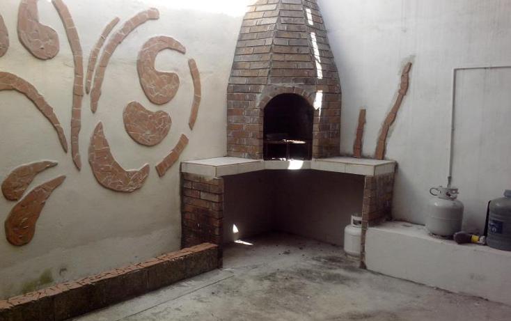 Foto de casa en venta en  1310, las fuentes sección lomas, reynosa, tamaulipas, 1212077 No. 04