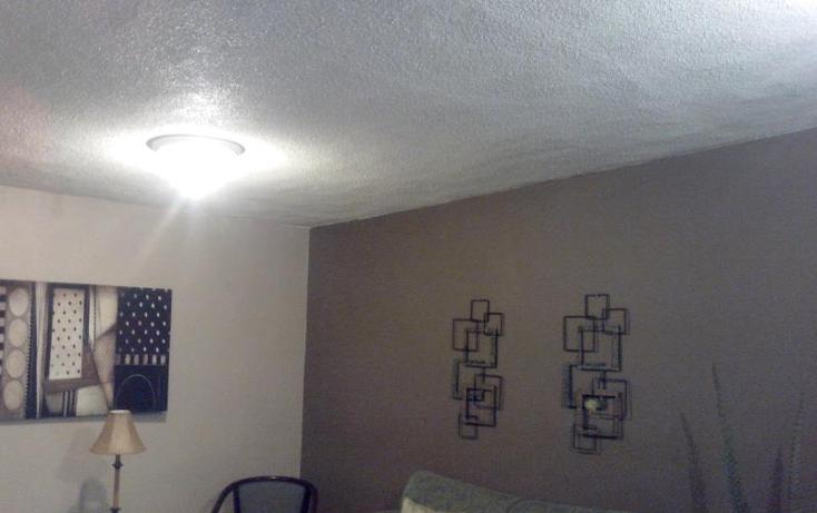 Foto de casa en venta en  1310, las fuentes sección lomas, reynosa, tamaulipas, 1212077 No. 07