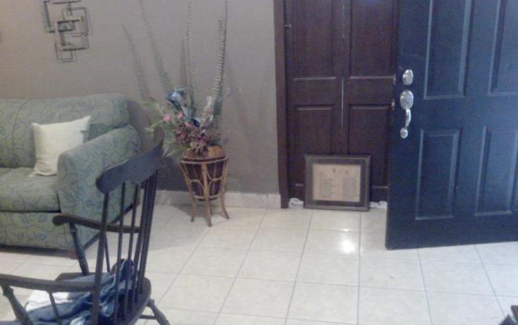 Foto de casa en venta en  1310, las fuentes sección lomas, reynosa, tamaulipas, 1212077 No. 08
