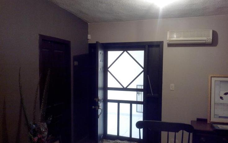 Foto de casa en venta en  1310, las fuentes sección lomas, reynosa, tamaulipas, 1212077 No. 10