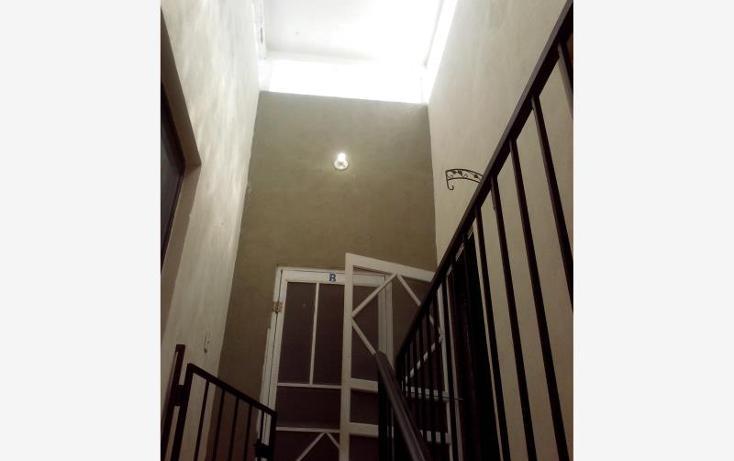 Foto de casa en venta en  1310, las fuentes sección lomas, reynosa, tamaulipas, 1212077 No. 11