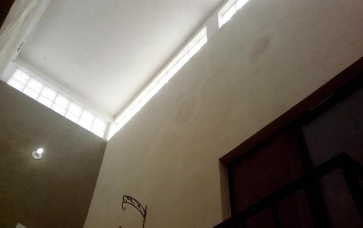 Foto de casa en venta en  1310, las fuentes sección lomas, reynosa, tamaulipas, 1212077 No. 13