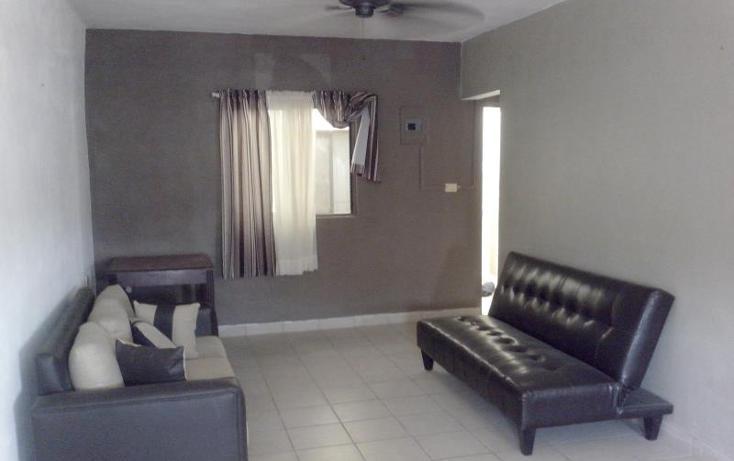 Foto de casa en venta en  1310, las fuentes sección lomas, reynosa, tamaulipas, 1212077 No. 18