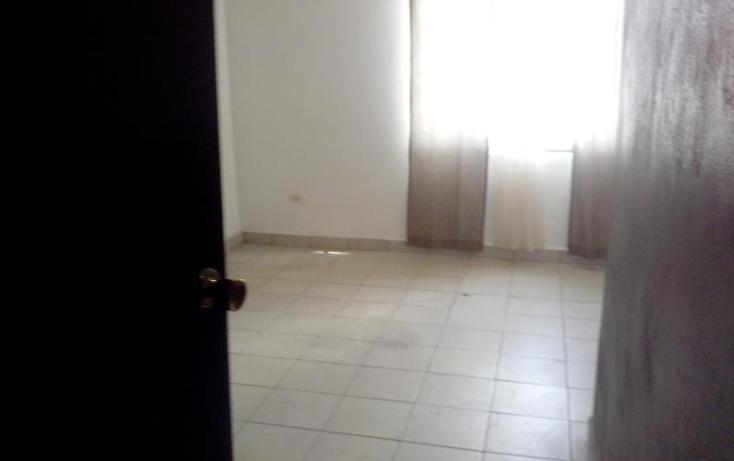 Foto de casa en venta en  1310, las fuentes sección lomas, reynosa, tamaulipas, 1212077 No. 19