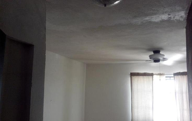 Foto de casa en venta en  1310, las fuentes sección lomas, reynosa, tamaulipas, 1212077 No. 20