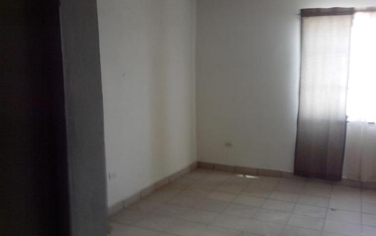 Foto de casa en venta en  1310, las fuentes sección lomas, reynosa, tamaulipas, 1212077 No. 21