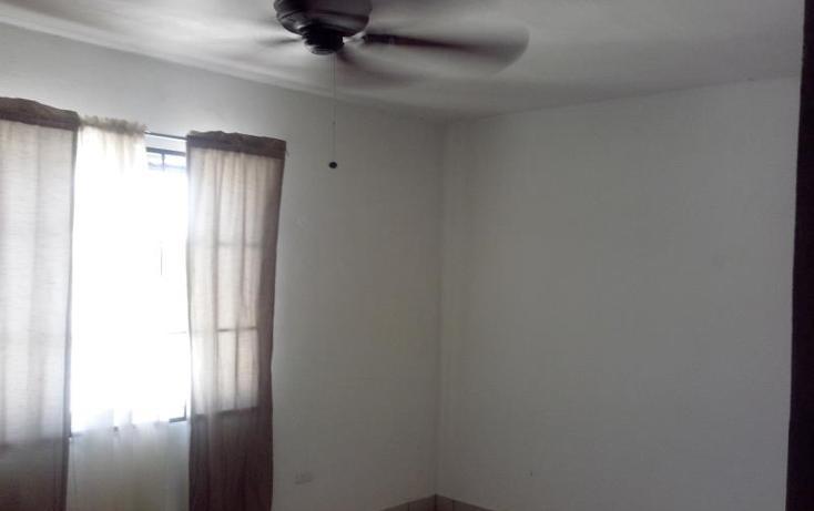 Foto de casa en venta en  1310, las fuentes sección lomas, reynosa, tamaulipas, 1212077 No. 23