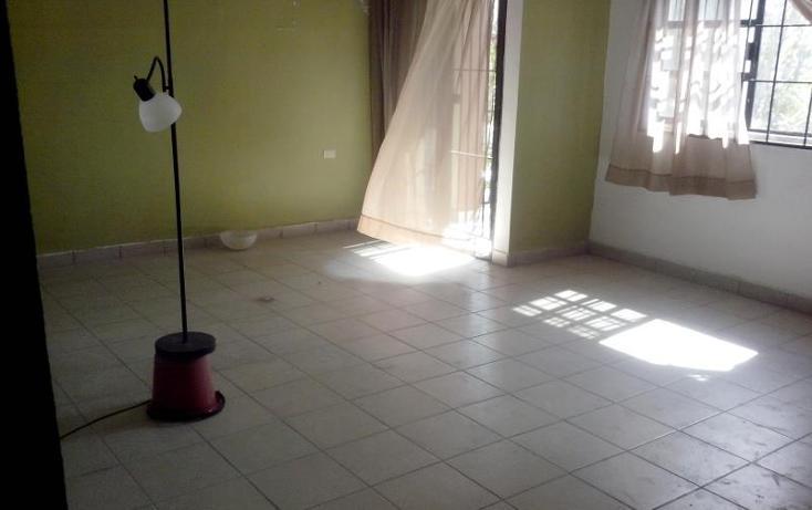 Foto de casa en venta en  1310, las fuentes sección lomas, reynosa, tamaulipas, 1212077 No. 24
