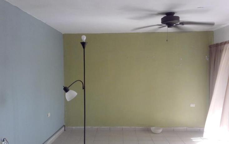 Foto de casa en venta en  1310, las fuentes sección lomas, reynosa, tamaulipas, 1212077 No. 26