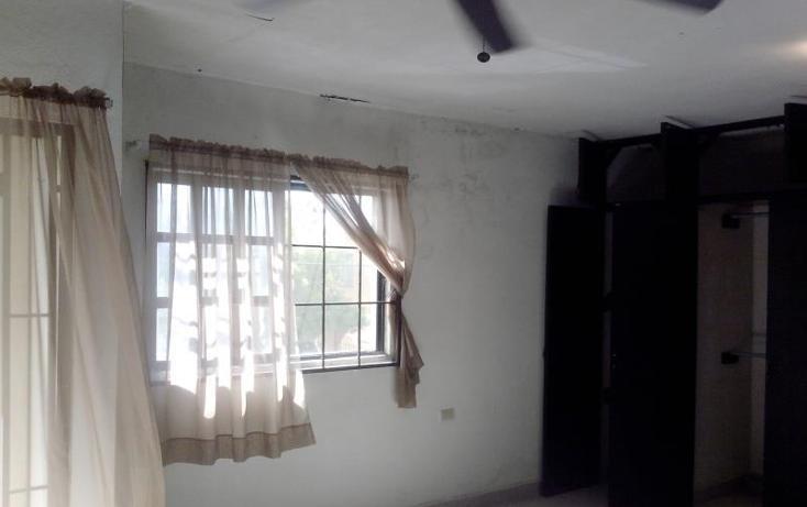 Foto de casa en venta en  1310, las fuentes sección lomas, reynosa, tamaulipas, 1212077 No. 28