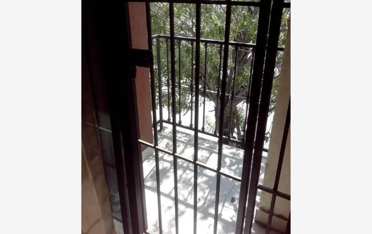 Foto de casa en venta en  1310, las fuentes sección lomas, reynosa, tamaulipas, 1212077 No. 30