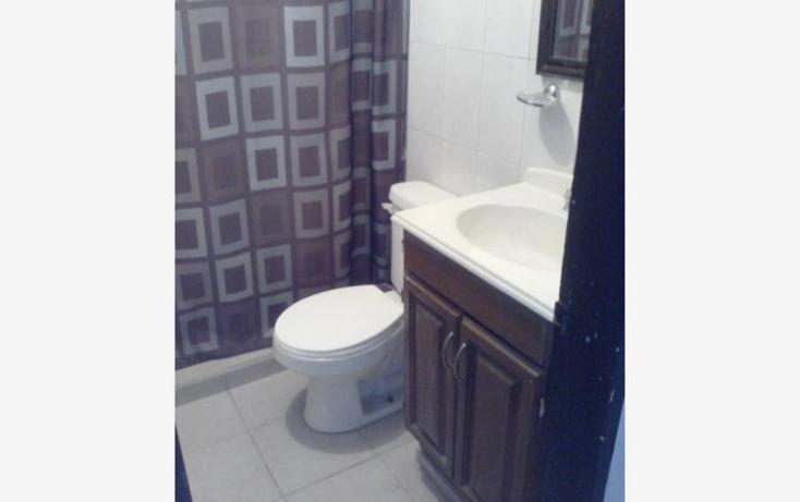 Foto de casa en venta en  1310, las fuentes sección lomas, reynosa, tamaulipas, 1212077 No. 32