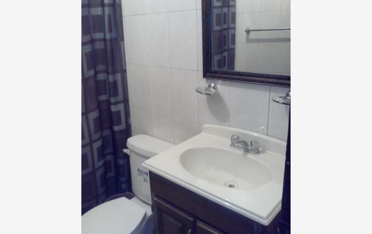 Foto de casa en venta en  1310, las fuentes sección lomas, reynosa, tamaulipas, 1212077 No. 33