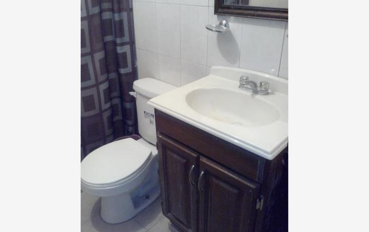 Foto de casa en venta en  1310, las fuentes sección lomas, reynosa, tamaulipas, 1212077 No. 34