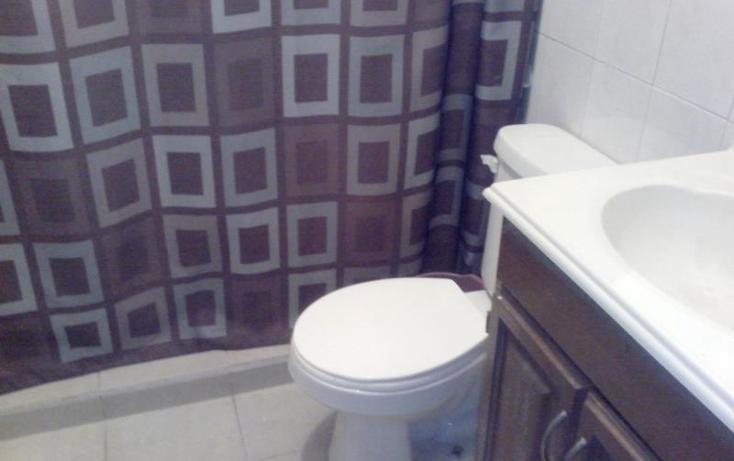 Foto de casa en venta en  1310, las fuentes sección lomas, reynosa, tamaulipas, 1212077 No. 35