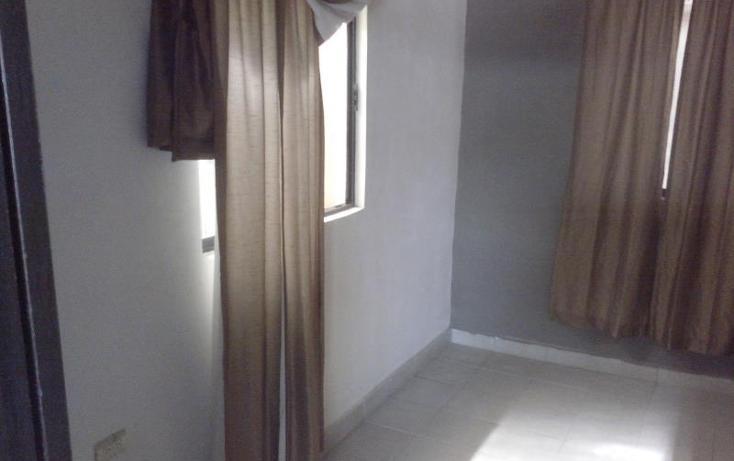 Foto de casa en venta en  1310, las fuentes sección lomas, reynosa, tamaulipas, 1212077 No. 39