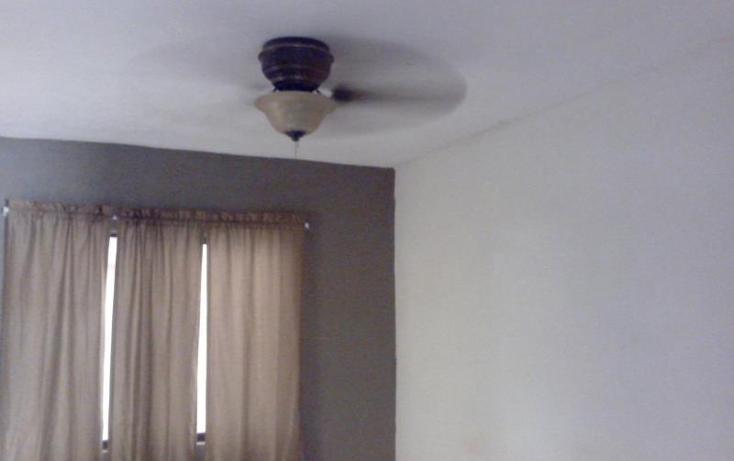 Foto de casa en venta en  1310, las fuentes sección lomas, reynosa, tamaulipas, 1212077 No. 40
