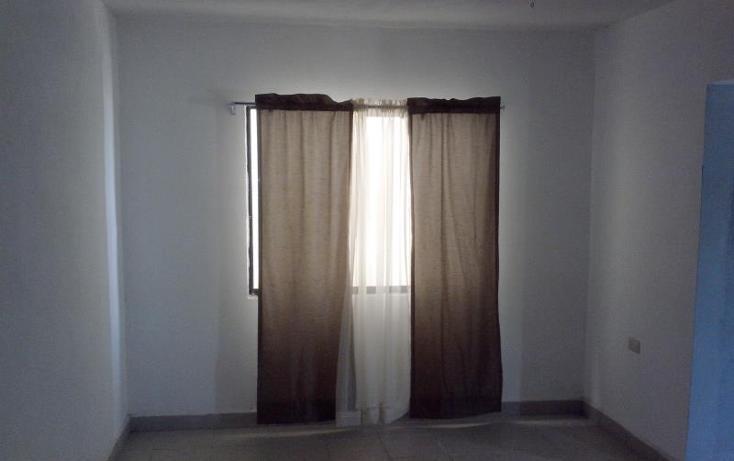 Foto de casa en venta en  1310, las fuentes sección lomas, reynosa, tamaulipas, 1212077 No. 42