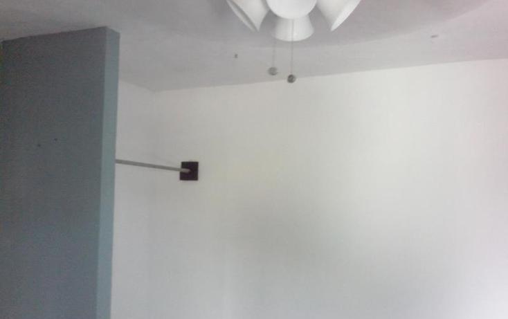 Foto de casa en venta en  1310, las fuentes sección lomas, reynosa, tamaulipas, 1212077 No. 44