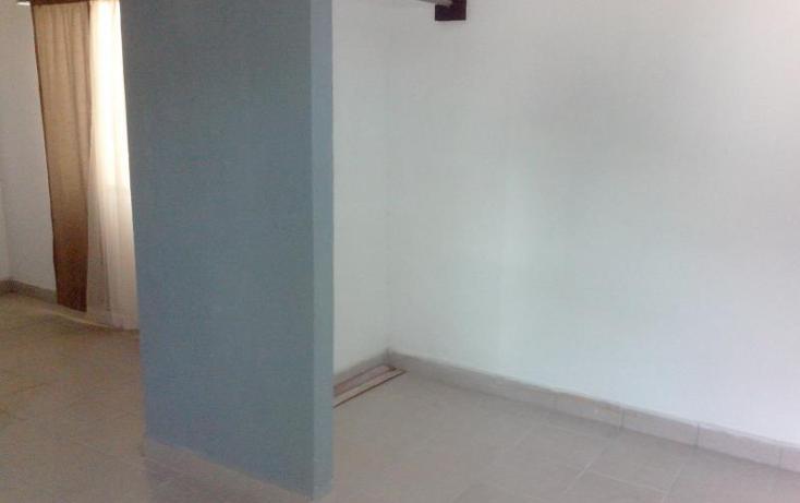 Foto de casa en venta en  1310, las fuentes sección lomas, reynosa, tamaulipas, 1212077 No. 45