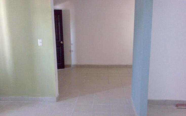 Foto de casa en venta en  1310, las fuentes sección lomas, reynosa, tamaulipas, 1212077 No. 46