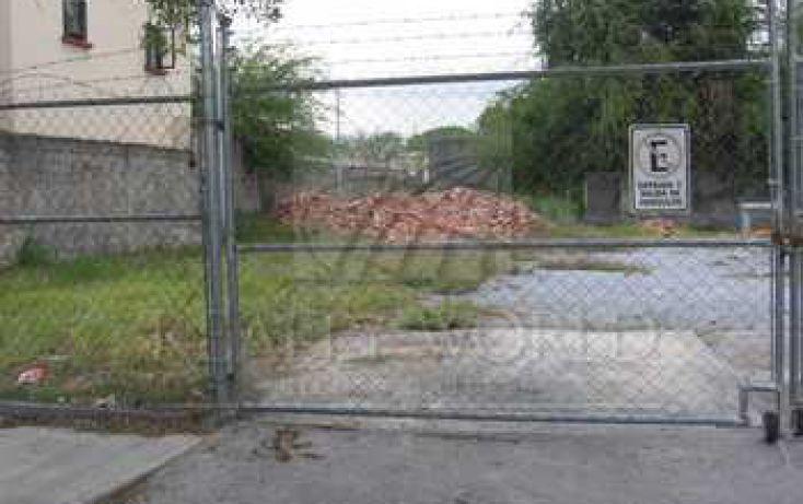 Foto de terreno habitacional en renta en 1310, monterrey centro, monterrey, nuevo león, 1789939 no 01