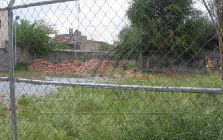 Foto de terreno habitacional en renta en 1310, monterrey centro, monterrey, nuevo león, 1789939 no 03