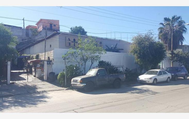 Foto de bodega en venta en  13105, lomas taurinas, tijuana, baja california, 1629544 No. 01