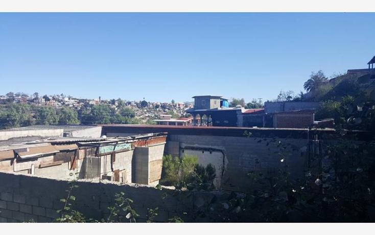 Foto de bodega en venta en  13105, lomas taurinas, tijuana, baja california, 1629544 No. 02