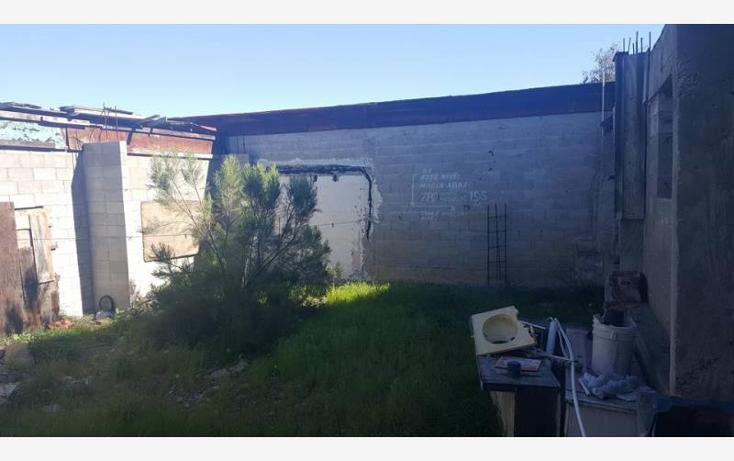 Foto de bodega en venta en  13105, lomas taurinas, tijuana, baja california, 1629544 No. 03