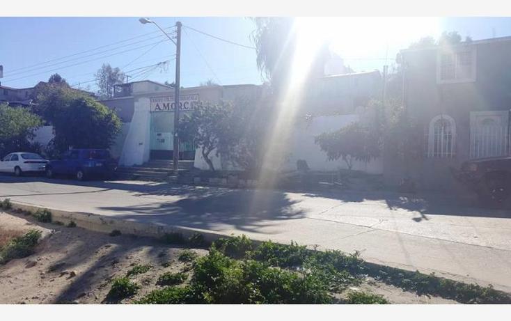 Foto de bodega en venta en  13105, lomas taurinas, tijuana, baja california, 1629544 No. 04