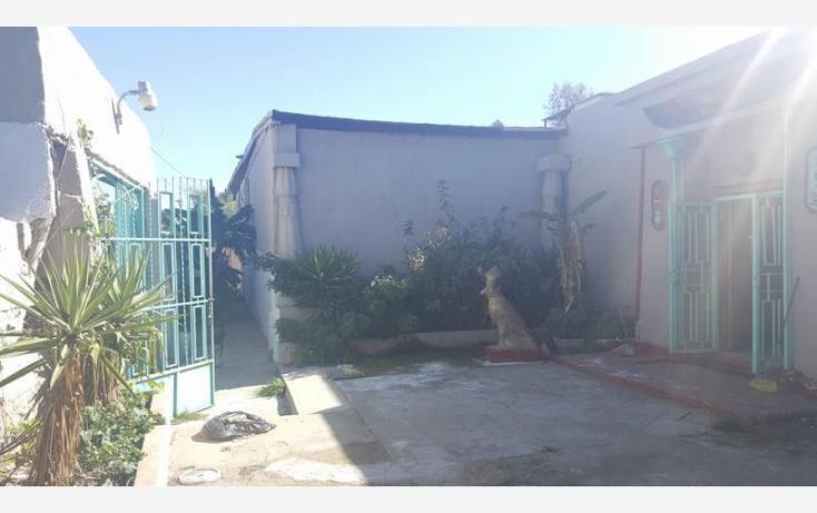Foto de bodega en venta en  13105, lomas taurinas, tijuana, baja california, 1629544 No. 06