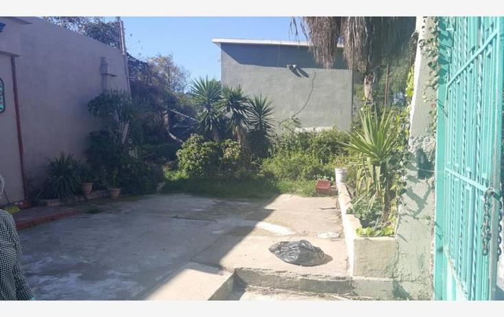 Foto de bodega en venta en  13105, lomas taurinas, tijuana, baja california, 1629544 No. 07
