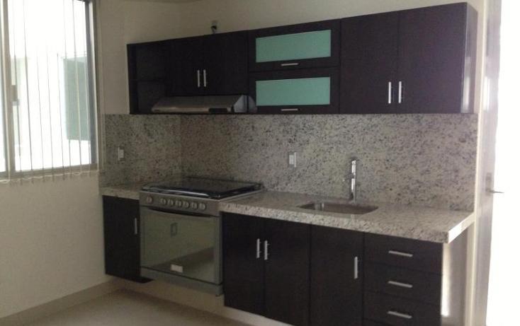 Foto de departamento en renta en  1311, nueva villahermosa, centro, tabasco, 1470709 No. 01