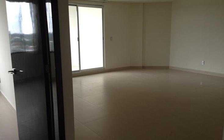 Foto de departamento en renta en  1311, nueva villahermosa, centro, tabasco, 1470709 No. 04