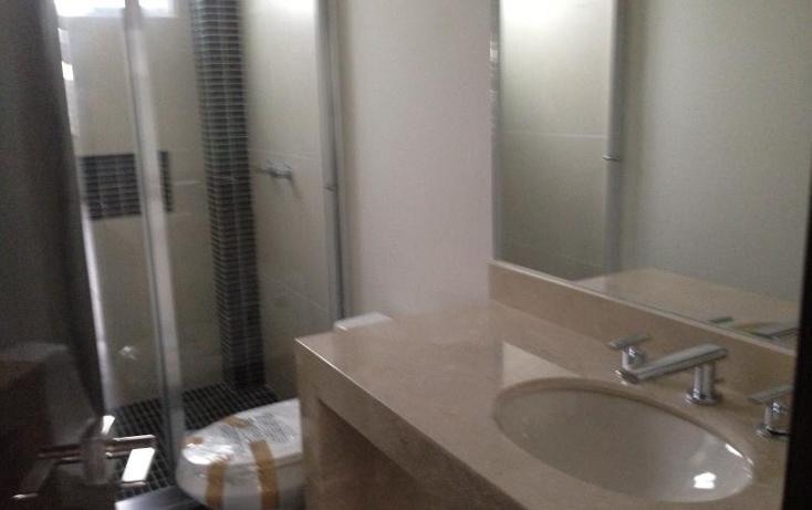 Foto de departamento en renta en  1311, nueva villahermosa, centro, tabasco, 1470709 No. 05