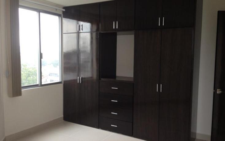 Foto de departamento en renta en  1311, nueva villahermosa, centro, tabasco, 1470709 No. 06