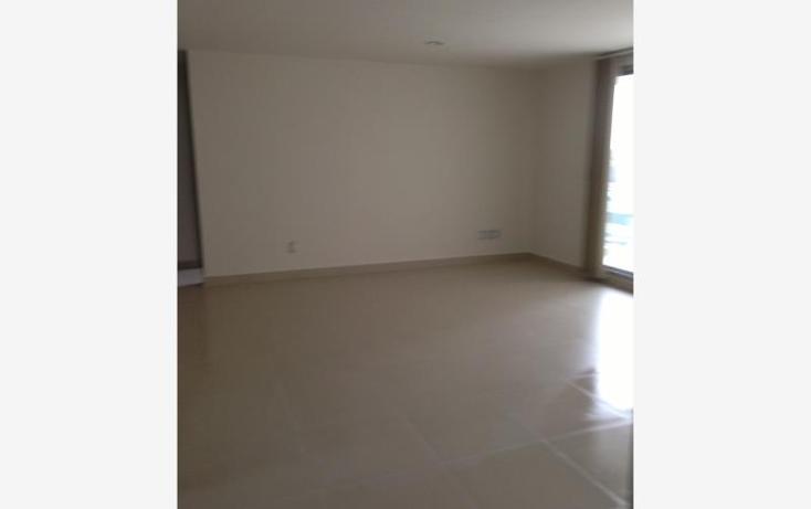 Foto de departamento en renta en  1311, nueva villahermosa, centro, tabasco, 1470709 No. 08