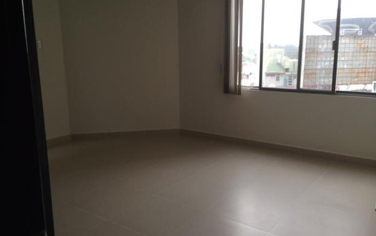 Foto de departamento en renta en  1311, nueva villahermosa, centro, tabasco, 1470709 No. 09