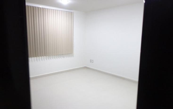 Foto de departamento en renta en  1311, nueva villahermosa, centro, tabasco, 671333 No. 01