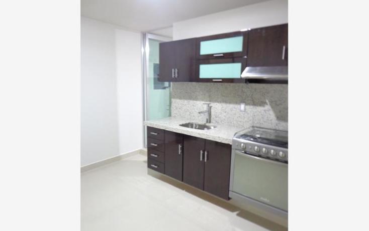Foto de departamento en renta en  1311, nueva villahermosa, centro, tabasco, 671333 No. 02