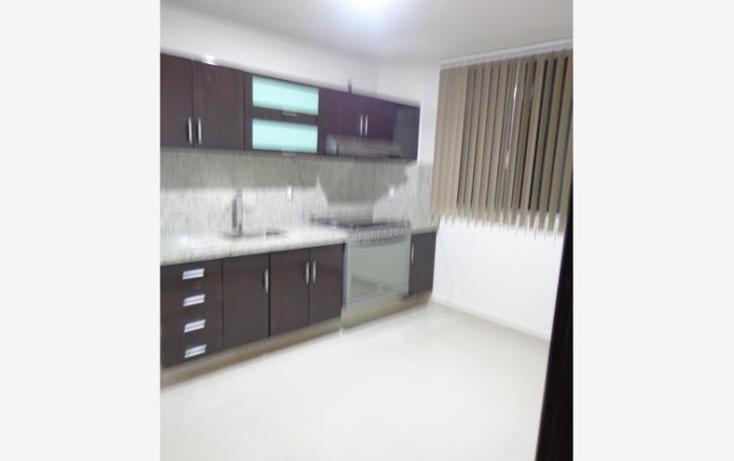 Foto de departamento en renta en  1311, nueva villahermosa, centro, tabasco, 671333 No. 03