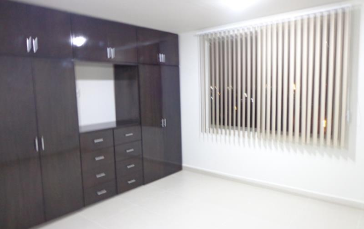 Foto de departamento en renta en  1311, nueva villahermosa, centro, tabasco, 671333 No. 04