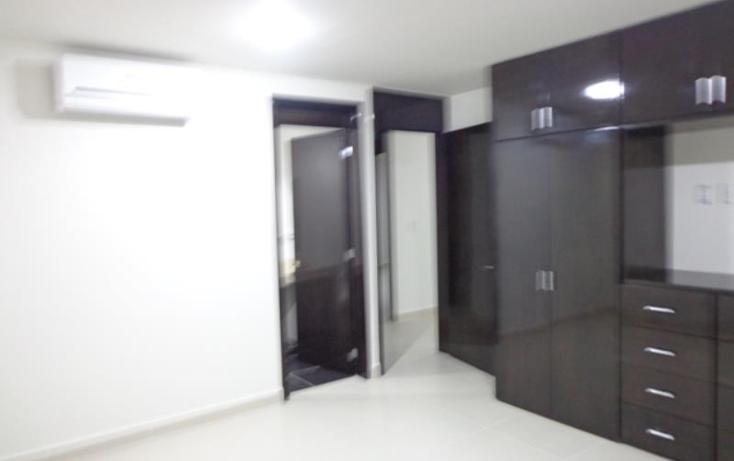 Foto de departamento en renta en  1311, nueva villahermosa, centro, tabasco, 671333 No. 05